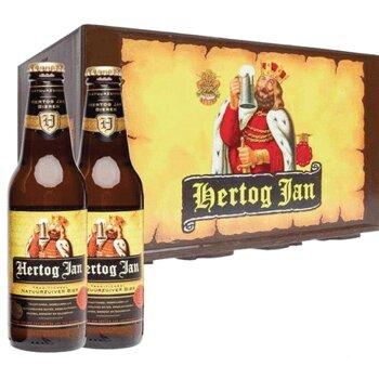 Bieren Krat